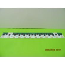 SAMSUNG LN-T4661F P/N: 4H.V2358.081/A
