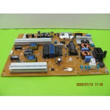 LG 50LB5800 50LB5800-UG P/N: EAX65423801(2.1) POWER SUPPLY
