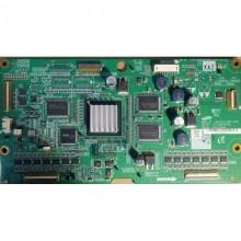 PRIMA: PH-42T7. P/N: LJ41-03387A/LJ92-01270A. T-CON BOARD