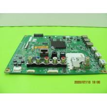 LG 50LB5800 50LB5800-UG P/N: EAX65610206(1.0) MAIN BOARD