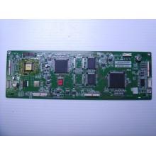 DAYTEK: VPM427W-1. P/N: ND99700-0044. DIGITAL BOARD