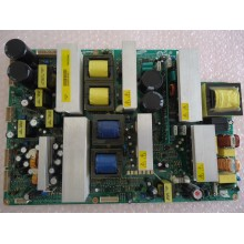 PRIMA: PH-42T7. P/N: LJ44-000092C. POWER SUPPLY