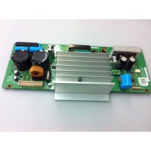 PRIMA: PH-42T7. P/N: LJ41-02758A. X-MAIN BOARD