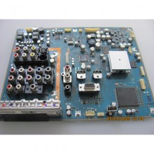 SONY: KDL-32M3000. P/N: 1-874-195-12. MAIN BOARD