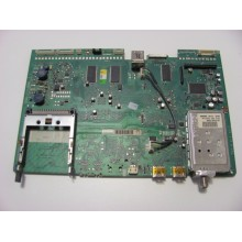PHILIPS: 50PF9731D/37. P/N: 310431361452. MAIN BOARD