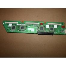 SAMSUNG: HP-T5044. P/N: LJ41-05122A. BUFFER BOARD