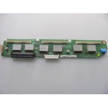 SAMSUNG: HP-R4272C. P/N: LJ41-02760A. BUFFER BOARD