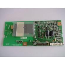 LG: 6632L-0324A, PW-EE32SU-M, LC320WX1, 32LB9D-UA, 32PFL5332D, 32HF7945D/27, MASTER