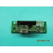 DYNEX DX-40L261A12 IR SENSOR BOARD