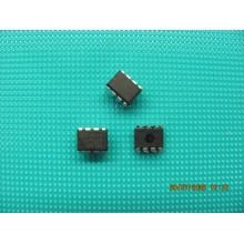 UA741CN UA741 LM741 ST OPERATIONAL AMPLIFIERS IC