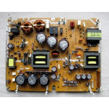 PANASONIC: TH-50PX6U. P/N: ETXMM610MEF Power Supply Board NPX610ME-1 for TH-50PX60U/600U and More