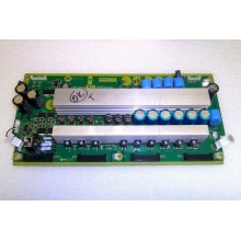 "TNPA3828 PANASONIC: TH-50PX6U 50"" TV XSUS X-Sustain X-Main SS Board GENUINE"