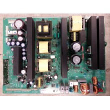 AKAI 3501Q00201A / PSC10165B M POWER SUPPLY BOARD FOR PDP42Z5TA