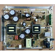 PANASONIC: TH-46PZ85U. P/N: ETX2MM704MG. POWER SUPPLY