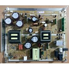 PANASONIC: TH-46PZ85U. P/N: ETX2MM704MG. POWER SUPPLY