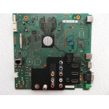 SONY: KDL-46EX521. P/N: 1-883-753-22. MAIN BOARD