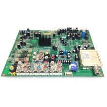 TD1636EF Dynex DX-PDP42-09 Main Board 899-KS0-LV421AXA2H Genuine
