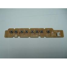 LG Key Controller EAX61548601 / 47LD450