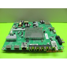 VIZIO D50-D1 P/N: XGCB02K017020X MAIN BOARD (ASIS)