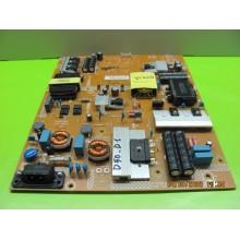 VIZIO D50-D1 P/N: 715G6973-P01-000-002H POWER SUPPLY BOARD (ASIS)