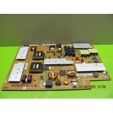VIZIO M55-C2 P/N: 056042456061G POWER SUPPLY BOARD (ASIS)