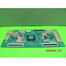 VIZIO M55-C2 P/N: 15Y55FU11APCMTA3V0.0 T-CON BOARD