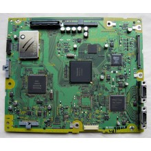 Panasonic DG-Board (Main Digital Board) TNPA3903, TNPA3903BCS for TH-50PX6U