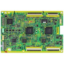 PANASONIC TNPA3820AC LOGIC BOARD FOR TH50PX6U AND OTHER MODELS