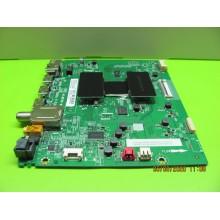 TCL 50S423-CA P/N: 40-MST10F-MAA2HG MAIN BOARD