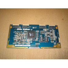 VIEWSONIC: DIVERS MODELS. P/N: CPT320WA01. T-CON BOARD