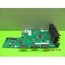 SHARP LC-46D82U P/N: ND935WJ INPUT BOARD