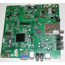 VIEWSONIC: VS11769-1M. P/N: JC328XX12UA. MAIN BOARD