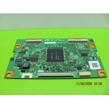 PHILIPS TC-L32C12 P/N: MDK336V-0N T-CON BOARD