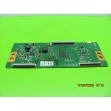 VIZIO M420KD P/N: 6870C-0401C T-CON BOARD