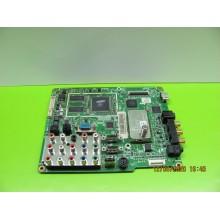 SAMSUNG: PN50A450P1D. P/N: BN41-00965A. MAIN BOARD
