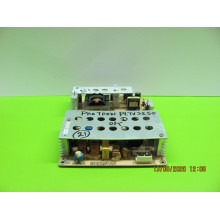 PROTRON PLTV-3250 P/N: FSP194-3F01 POWER SUPPLY BOARD