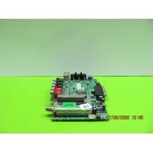 PROTRON PLTV-3250 P/N: 071-13182-00300 MAIN BOARD
