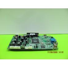 PROTON PLTV-3250 P/N: 071-13305-00300 MAIN BOARD