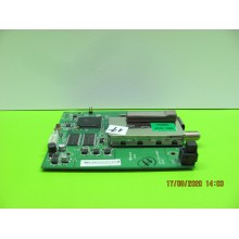 PROTON PLTV-3250 P/N: 071-13374-R0100 TUNER BOARD