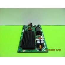LG 42PC5D P/N: EBR36921701 EAX36921501 X-SUSTAIN BOARD
