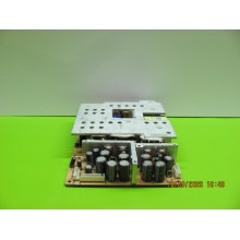 PROTRON PLTV-26 P/N: 3BS0078716GP POWER SUPPLY BOARD