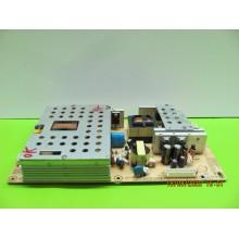 SOYO MT-SYTPT2627ABMS P/N: 9OC1900501 FSP190-4F03 POWER SUPPLY BOARD