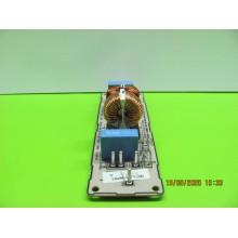 SAMSUNG HL-P5063WX P/N: BP41-00164B LINE FILTER BOARD