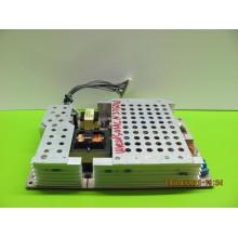 VIEWSONIC N3250W P/N: FSP212-3F01 POWER SUPPLY BOARD