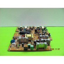 BENQ T720 P/N: DS-1107A 1.6MM POWER SUPPLY BOARD
