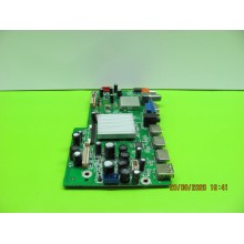 ELEMENT ELEFT405 P/N: ST2947A_R10.6 MAIN BOARD