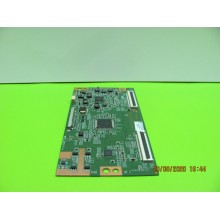 ELEMENT ELEFT405 P/N: JPN_S100FAPC2LV0.0 T-CON BOARD
