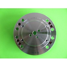 PANASONIC: PV-4460K-PV4462-PV4462K-PV-4464-PV-4464A-PV-4464K-PV-4475S-PV-4560-PV4562-VHS HEAD (4 HEAD HIFI) ASTI 150