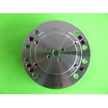 PANASONIC: PV-4564-PV-4565S-PV-S4566. VHS HEAD (4 HEAD HIFI) ASTI 150