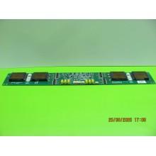 VISIONQUEST P/N: HI40024W2I-M BACKLIGHT INVERTER BOARD